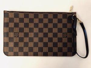Verkaufe neue Louis Vuitton Pochette