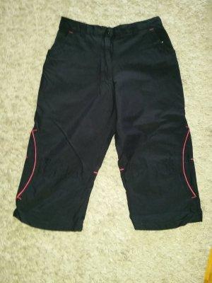 Verkaufe neue Sporthose Gr. M von CRANE in schwarz