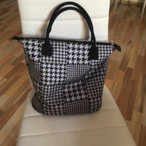 Verkaufe neue Tasche