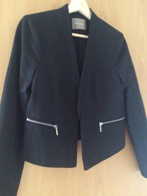 Verkaufe NEUEN Blazer von Orsay!