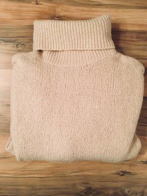 Verkaufe neuen Oversize Pullover