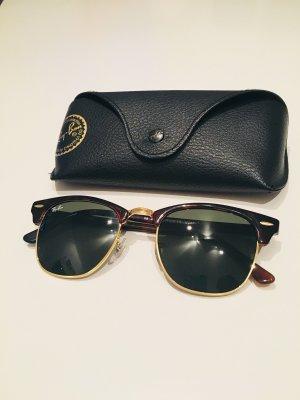 Verkaufe neuwertige RayBan Sonnenbrille