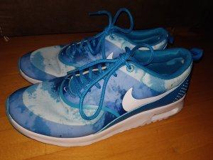 Verkaufe Nike Air Max Thea Turnschuhe
