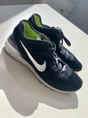 Verkaufe Nike Free 5.0