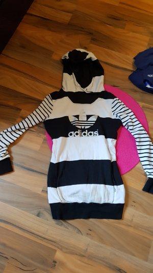 Verkaufe Original Adidas Longpullover