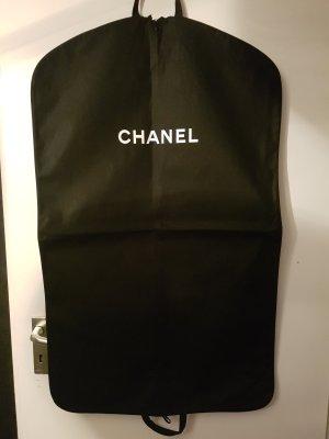 Verkaufe Original Chanel kleidersack