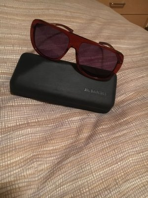 Verkaufe Original Jil Sander Sonnenbrille