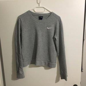 Verkaufe Original NIKE Pullover