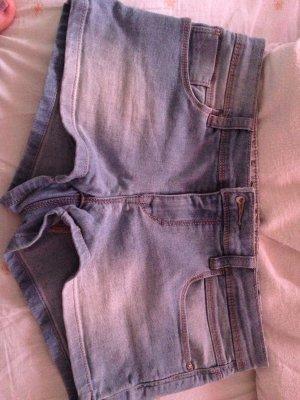 Verkaufe Pimkie Jeans Hotpants