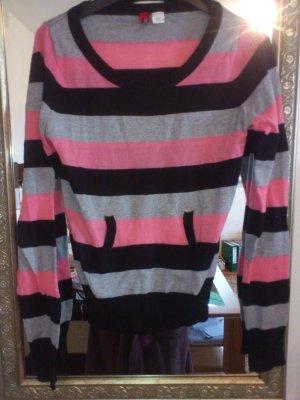 Verkaufe Pullover von H&M