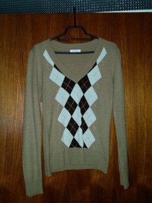 Verkaufe Pullover von ORSAY Gr. M selten getragen