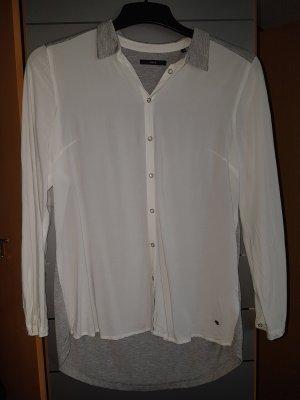 Verkaufe schicke Bluse in der  Größe  / 38