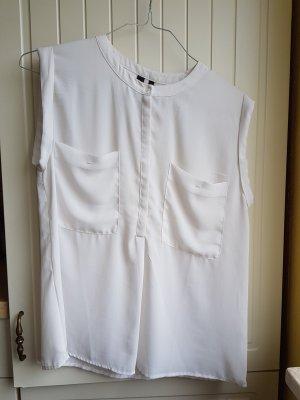 Verkaufe schicke Bluse in der  Größe 38