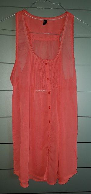 Verkaufe schicke Bluse in Größe 40