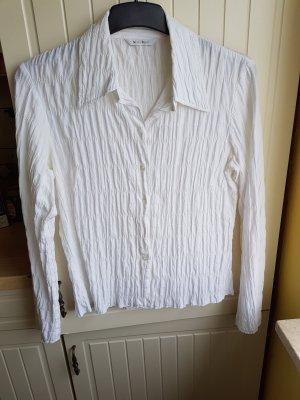 Verkaufe schicke Bluse in Größe L