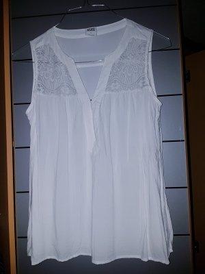 Verkaufe schicke Bluse in Größe M