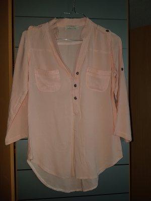 Verkaufe schicke Bluse in Größe S