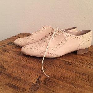verkaufe schicke Loafer