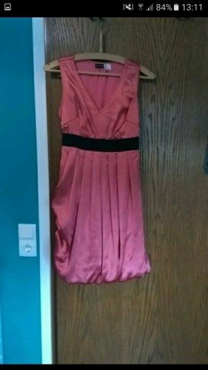 Verkaufe schickes Kleid