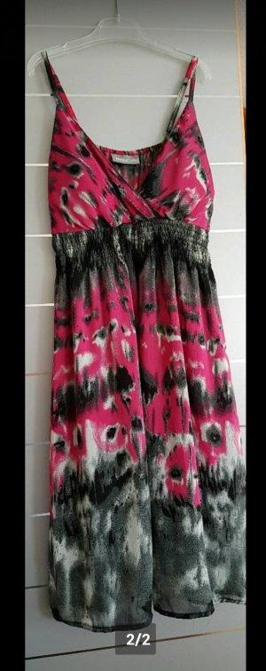 Verkaufe schickes Sommer Kleid Größe 38/ 40 von Okay
