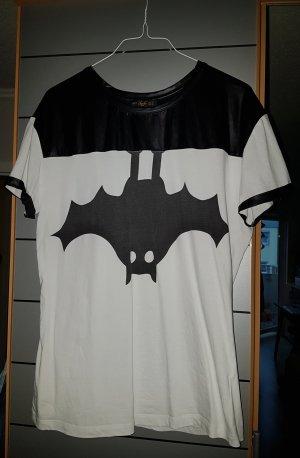 Verkaufe schicks Shirt  in Größe M