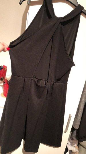 Verkaufe schlichtes Kleid