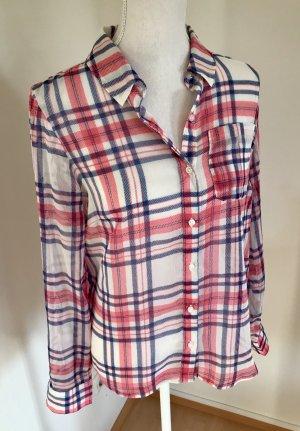 Verkaufe schöne Bluse!