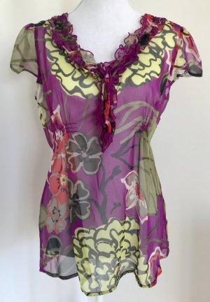 Verkaufe schöne Bluse, Tunika von Comma!