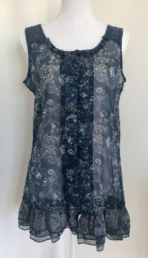 Verkaufe schöne Bluse, Tunika von Street One!