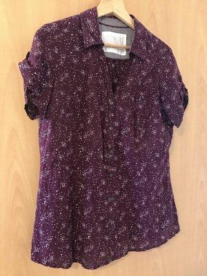 Verkaufe schöne Bluse von OPUS!