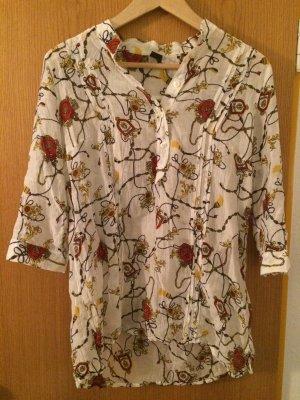 Verkaufe schöne Bluse von SOliver!