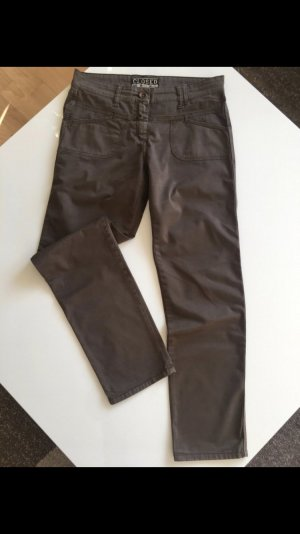 Verkaufe schöne Jeans, Hose, Stoffhose von Closed! *neuwertig*