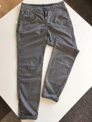 Verkaufe schöne Jeans, Hose, Stoffhose von Drykorn! *neuwertig*