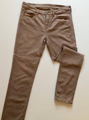 Verkaufe schöne Jeans von Sir Oliver, slim fit!