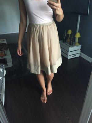 Verkaufe schöne Kleid Schumacher