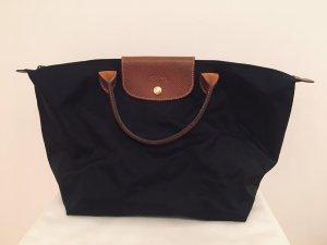 Verkaufe schöne Longchamp Tasche