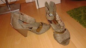Verkaufe Schöne Schuhe