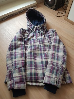 verkaufe schöne Winter Jacke