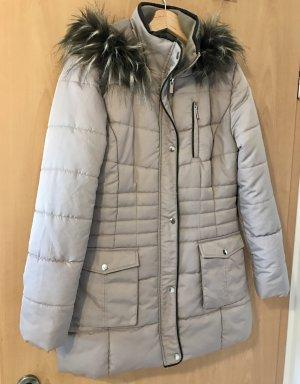 Verkaufe schöne Winterjacke, Steppjacke von Orsay!