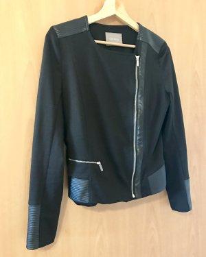 Verkaufe schönen Blazer/ Jacke von Orsay!