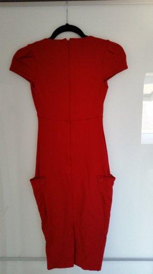 Verkaufe schönes Kleid von Asos