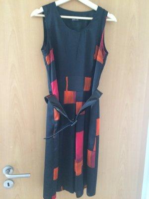 Verkaufe schönes Kleid von Taifun!
