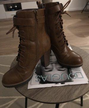 Verkaufe Schuhe von Anna Field || Gr.36