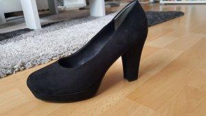 Verkaufe Schuhe von Tamaris