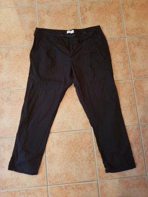 Verkaufe schwarze Hose