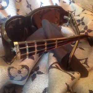 Verkaufe Sonnenbrille Original von Calvin Klein
