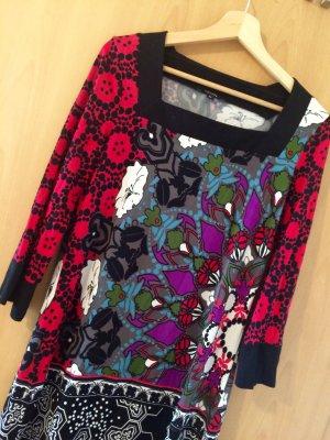 Verkaufe stylisches Kleid von Comma! Sommerkleid!