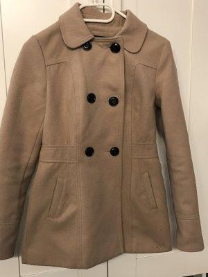 Verkaufe super elegantes Jacke/Mantel
