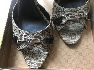 Verkaufe tolle Gucci Schuhe