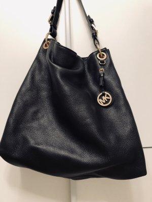 Michael Kors Handbag black